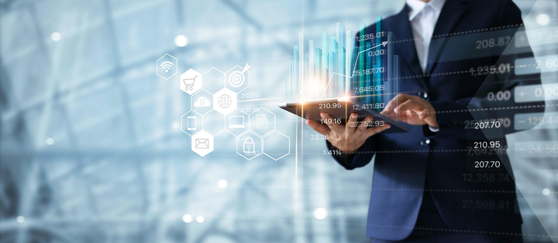o Open Banking é um novo modelo de negócio que permite que os dados dos clientes sejam compartilhados entre as instituições