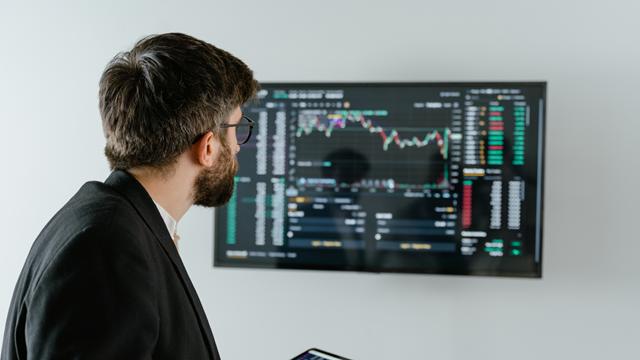 com a análise dos dados, os bancos poderão lançar produtos mais específicos para a necessidades do público