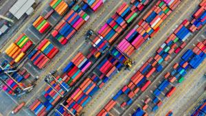 na hora de preencher a invoice, é importante informar o país de origem do produto exportado